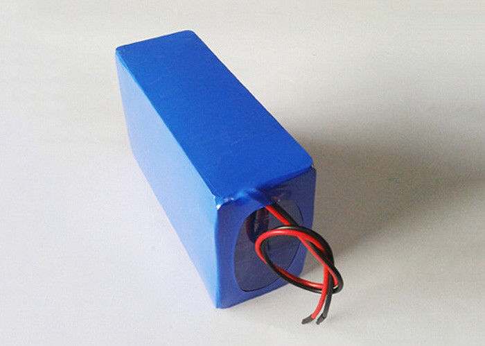 12v 24v Lipo Battery Pack Super Capacitor Battery For Solar Energy Storage
