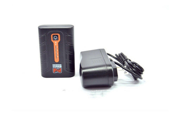 7.4V 3000mAh Heated Clothing Battery/ Heated Warm Clothing Batteries